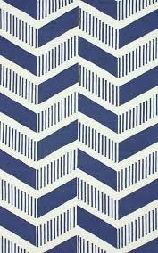 blue chevron rug homespun chevron blue area rug navy blue chevron area rug
