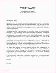 10 Property Manager Cover Letter Sample Resume Samples