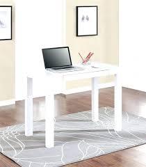 student desks for bedroom computer desk for bedroom um size of desk workstation home desk student desks for bedroom