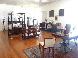 caribbean style furniture. Fort Mahogany Furniture From The Late To Caribbean Style Australia Full Size
