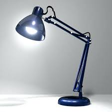 desk lamps office. Best Desk Lamp For Computer Work Wirecutter Dark Lamps Office W