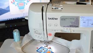 Top 10 Sewing Machines For Beginners