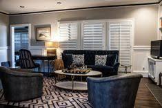 interior decorator atlanta family room. East Cobb Residence |Ideas | Atlanta Interior Designer| Decorator  Atlanta| Home Decorating Ideas Atlanta Family Room