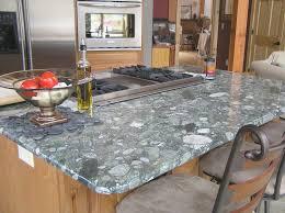engineered quartz countertops. Engineered Quartz Most Popular Countertop Colors Tile Stone Countertops E