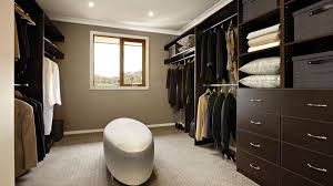 walk in closet designs for a master bedroom. Collect This Idea Walk-in Closet For Men - Masculine Design (6) Walk In Designs A Master Bedroom E