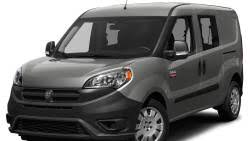 2018 dodge promaster city. delighful city in 2018 dodge promaster city