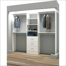 amazing closet shelving ikea bedroom organizer in design walk full size of system canada linen