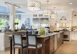 kitchen island chandelier