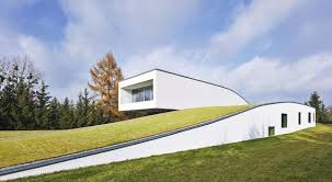 Autofamily House, Poland