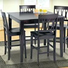 dining set dining room sets 5 dining set dining table chairs dining