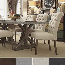 dining room cloth dining room chairs fabulous cloth dining room chairs 9 the superior gallery