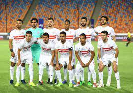 أهم مباريات اليوم المواعيد والقنوات الناقلة لقطبي الكرة المصرية الأهلي  والزمالك