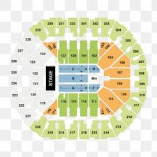 Margaret court arena is a large tennis court located in melbourne park near the cbd and is one of the host venues of the famous australian open. Margaret Court Arena Stadium Melbourne Park Seating Assignment Concert Png 800x800px Stadium Area Arena Concert Mehrzweckhalle Download Free