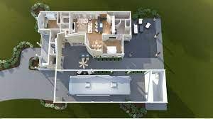 9 rv ports ideas rv homes garage