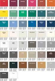 Rowmark Ada Alternative Color Chart Rowmark Color Chart Related Keywords Suggestions Rowmark