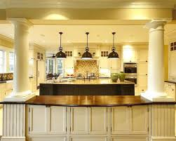Kitchen Design Layout Planner Kitchen Layout Design Ideas For Fine ...