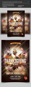 thanksgiving party flyer thanksgiving stationery templates 2017 unlimited stock