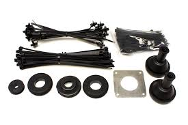circuit direct fit bronco harness w switchesdetails properly mounting and routing your wiring harness is a critical step to avoid any premature wear to your wiring we provide you enough zip ties and