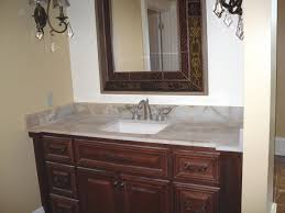 countertop granite countertops and tiles in richmond va