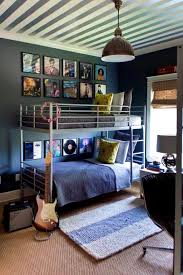 Music Decorations For Bedroom Bedroom Wonderful Bedroom Music Decor Note Set Ideas Themed