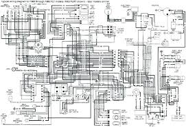 harley wiring diagrams wiring diagram insider