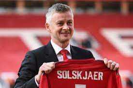 Manchester United news: Ole Gunnar Solskjaer taking on 'rebuilding' project  as sights are set on trophies