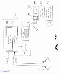 Square d well pump pressure switch wiring diagram awesome square d well pump pressure switch wiring