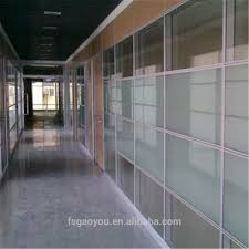 used office room dividers. Used Office Room Dividers, Dividers Suppliers And Manufacturers At Alibaba.com N