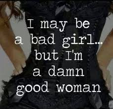 Good Woman Quotes Delectable Damn Good Woman Pictures Photos And Images For Facebook Tumblr