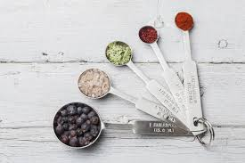 kitchen merements simple