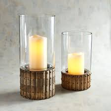 hurricane candle holders vintage christmas bulk cheap uk glass . hurricane candle  holders ...