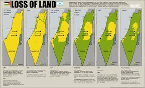ethnic cleansing of palestine  the map  occupied palestine  فلسطين