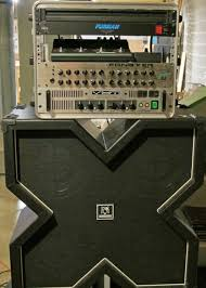 what is not to mon in this setup is the transformer isolated lineout this is similar to a suhr iso line out it is needed because the polarity in this