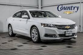 2018 chevrolet impala premier. modren impala 2018 chevrolet impala and chevrolet impala premier l