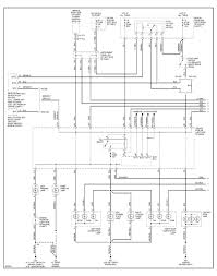 2013 tacoma tail light wiring diagram wire center \u2022 2012 toyota tacoma wiring diagram at 2013 Toyota Tacoma Wiring Diagram