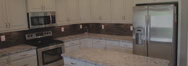 Kitchen And Bath Remodeling Phoenix Scottsdale Sunset Tile  Bath - Scottsdale bathroom remodel