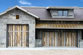 garage door manufacturer reviews beautiful garage doors rustic wooden garage doors beautiful garage doors for