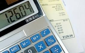 Home Mortgage Finance Calculator Down Payments How They Work How Much To Pay