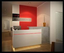 front office decorating ideas. Wonderful Rhythms Of Office Reception Design Minimalist Front Ideas Decorating