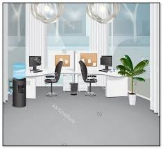 office design outlet decorating inspiration. Simple Decorating Office Design Outlet Designs Coupon Codes Dress Gallery And  Ideas  Stunning Decorating Inspiration On T