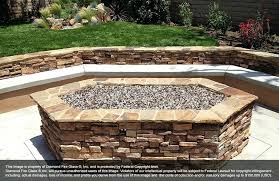 glass for fire pits tuscan reserve premixed fire pit glass fire pit glass fire pit glass