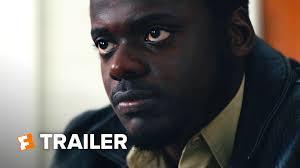 Fandango - Judas and the Black Messiah Trailer 1 - Daniel Kaluuya Movie