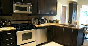 cost of refacing kitchen cabinets reface kitchen cabinets average cost refacing kitchen cabinets about beautiful home