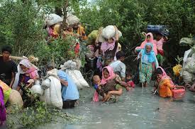 """Résultat de recherche d'images pour """"guerre de l'eau"""""""