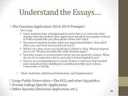 self descriptive essay example self descriptive essay example
