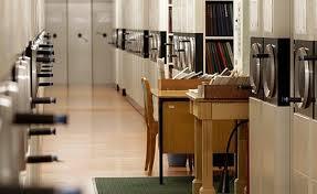 Доступ к электронной библиотеке диссертаций РГБ КОНБ им В Г  Доступ к электронной библиотеке диссертаций РГБ
