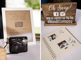 292 best wedding guest book ideas images on guest books together with wedding gazebo
