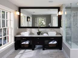 bathroom mirrors and lighting ideas. 25 Beautiful Bathroom Mirror Ideas Decor Snob Brilliant Inspiration Mirrors And Lighting