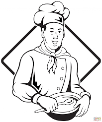 Small Picture Coloring Pages Kids Cheese Pizza Coloring Page Pizza Coloring