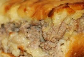 Фотографии еды продуктов фруктов Рецепт вкусной запеканки с мясом Рецепт вкусной запеканки с мясом
